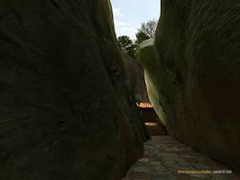 Path by sahandsl