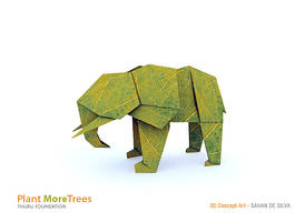 Plant MORE Trees 1