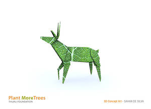 Plant MORE Trees 2