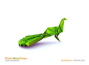 Plant MORE Trees 3
