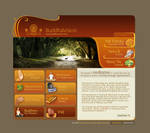 Web Interface 2