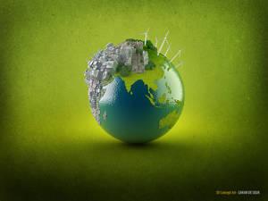Green Concept4
