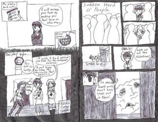 Salty Valentine pg 3-4