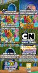 Cartoon Network Presents...