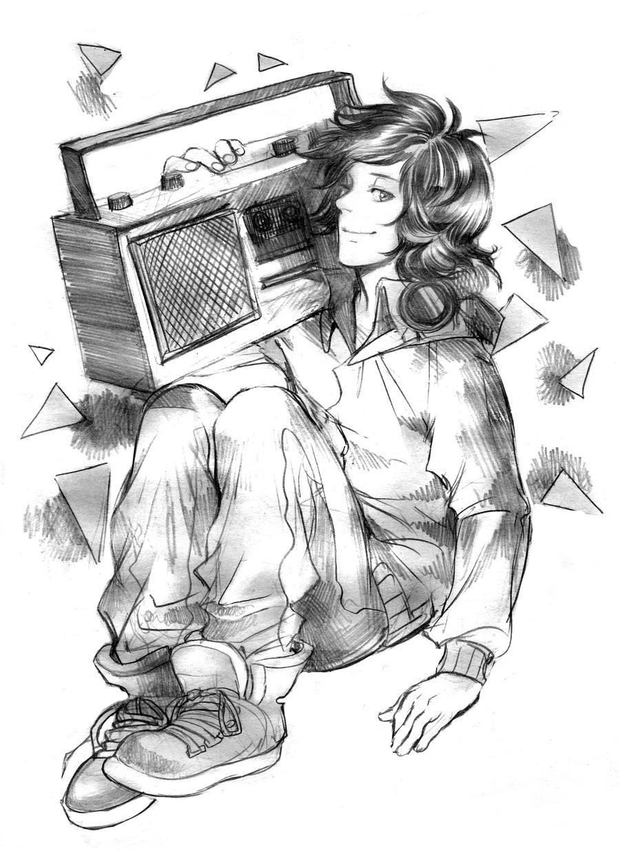 Ethan by Razuri-the-Sleepless