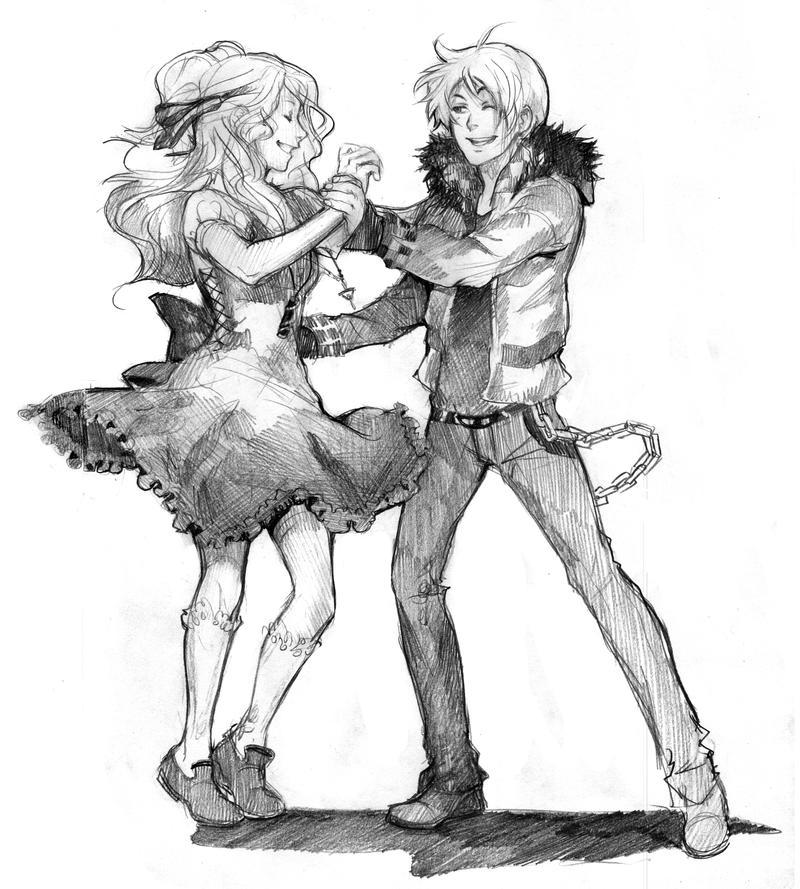 http://fc05.deviantart.net/fs70/i/2012/095/1/2/shall_we_by_razuri_chan-d4v2egj.jpg