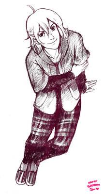 B-day Shouji