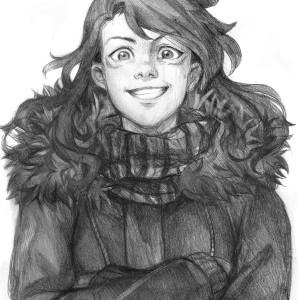 Lapis-Razuri's Profile Picture