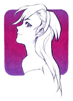 Lysia