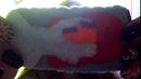 Mp3 aladdin sane bag by L-Rickman-Depp
