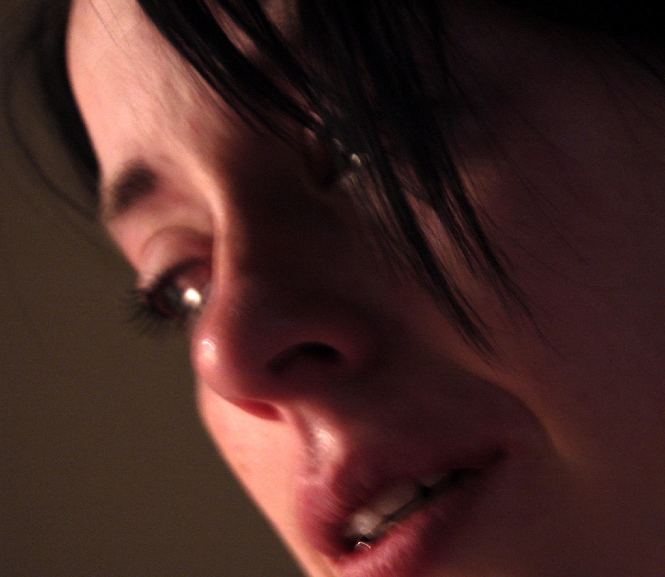 tears 03 by lilbittydemon-stock
