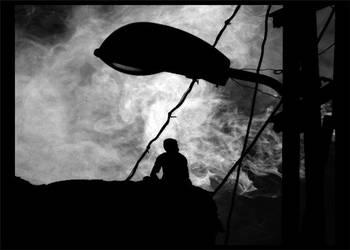 :gece:tutulmasI: by LinkinAgony