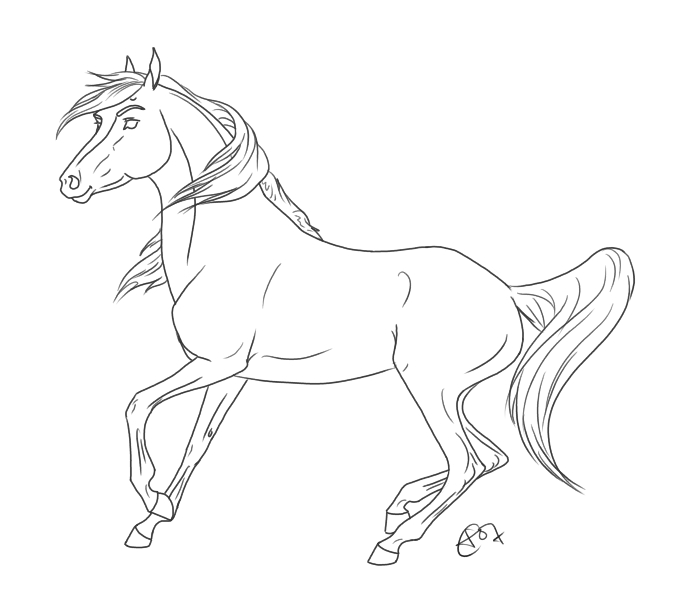 shire free lineart by the white cottage d4e7iz8 in addition unicorn 03 as well morgan horse coloring page in addition  together with free horse lineart xv by eduscia d7be6tp furthermore  moreover  besides rearing lineart by lionsilverwolf d4gl1hq furthermore horse animal coloring pages together with il fullxfull 389868893 dil6 moreover gaited horse lineart by kholran d4mtt2o. on rearing horse coloring pages realistic printable