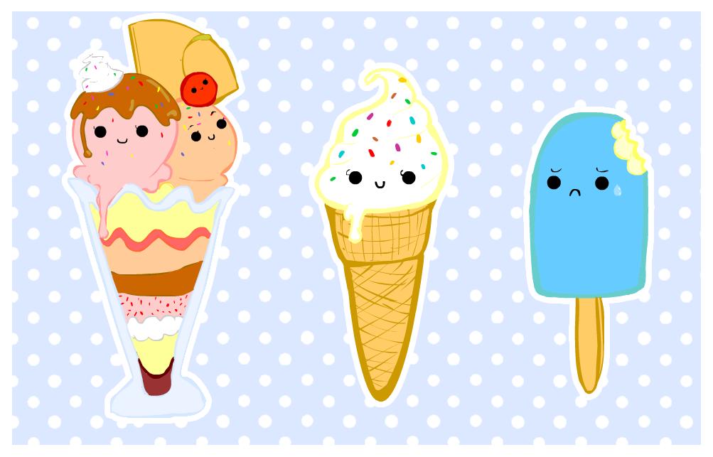 http://fc03.deviantart.net/fs39/f/2008/336/d/9/cute_foods___frozen_selection_by_purapea.png