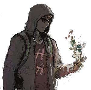 Stealth-Gamer's Profile Picture