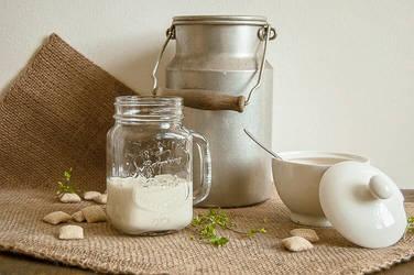 milk by sarah-z