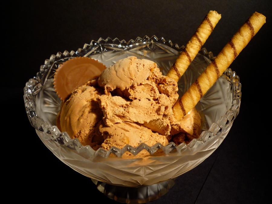 ice cream2 by Goldphishy