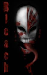 beach ichigo mask