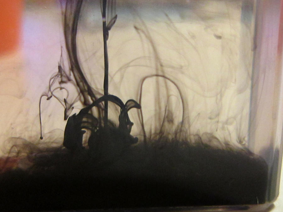 ink by Goldphishy