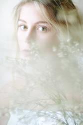 Anastasiya by elle-cannelle