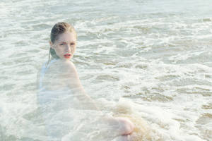 sea sea by elle-cannelle