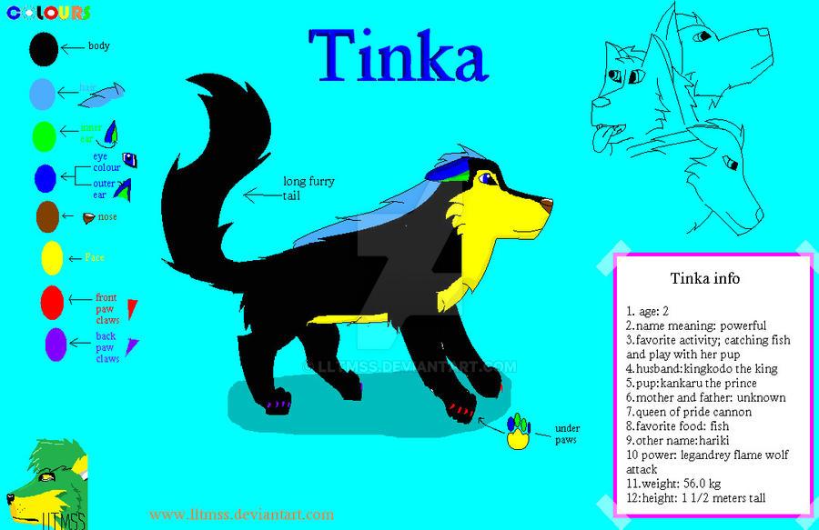 tinka reff 2010 by lltmss on DeviantArt
