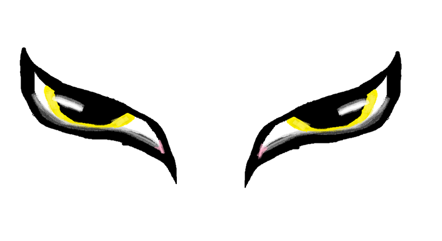 The gallery for --> Evil Eyes Png
