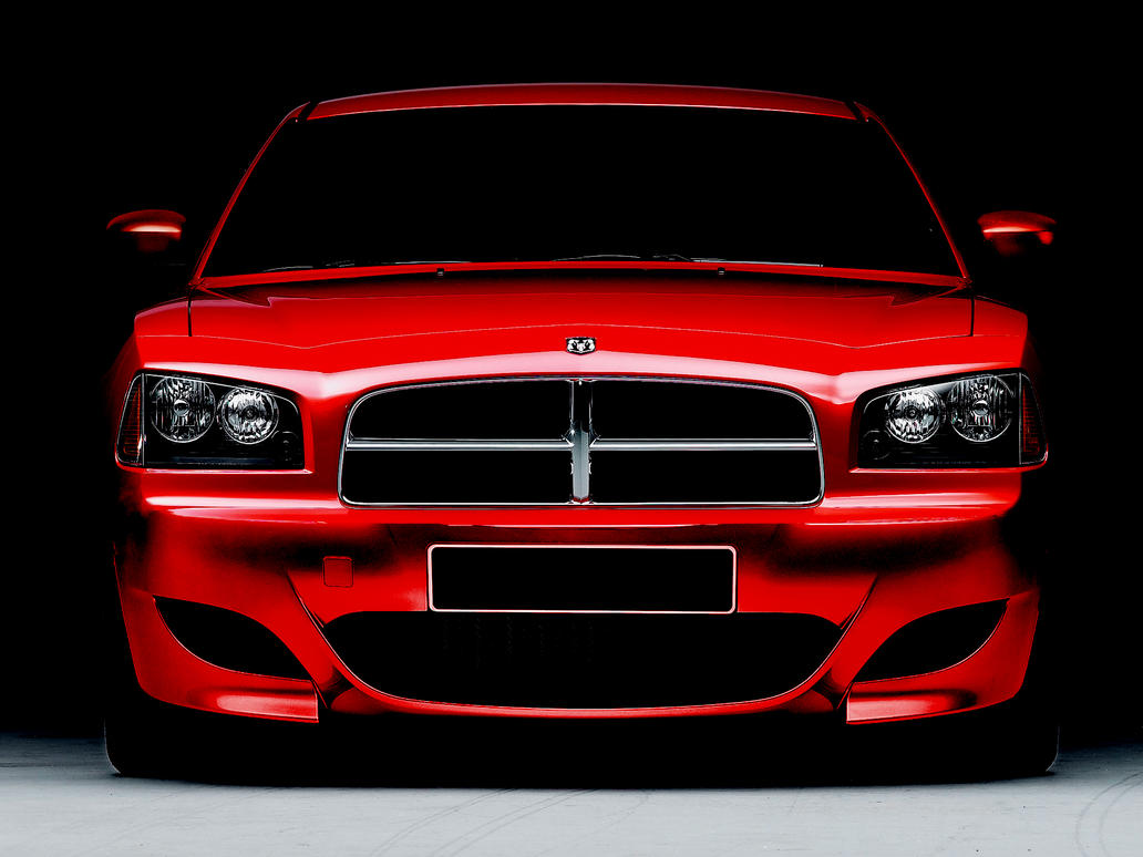 dodge charger with body kit by tigrfire on deviantart. Cars Review. Best American Auto & Cars Review