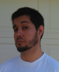 empathslikeme's Profile Picture