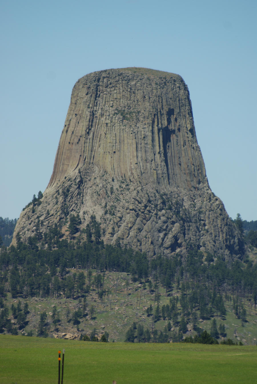 devils tower chatrooms 1-16 of 690 results for devils tower lantern press devil's tower, wyoming (9x12 art print, wall decor travel poster) by lantern press $1299 $ 12 99 prime.