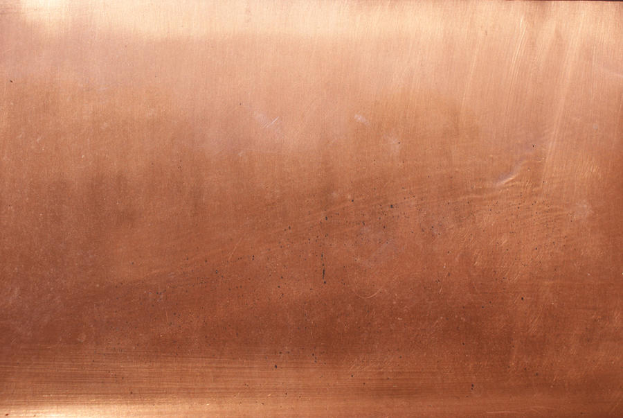 Copper Texture By Scratzilla On Deviantart