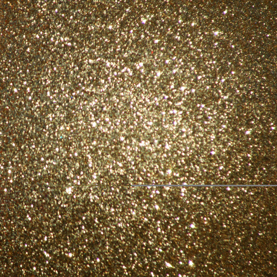 sparkle brown wallpaper - photo #30