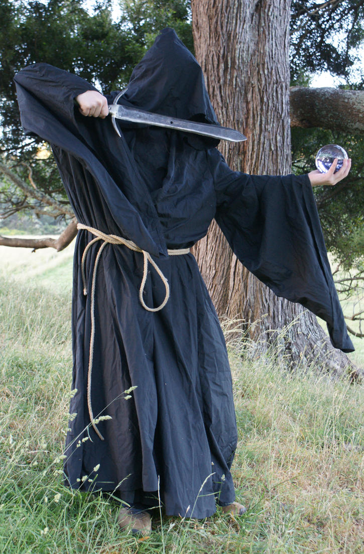 3 - wizard set- stranger danger by scratzilla
