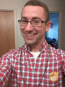 bezbrick's Profile Picture