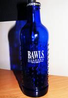 BAWLS guarana 3 by QuicksilverFX