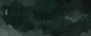 Wistful Wood
