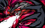 Yveltal | Oblivion Wing