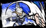 Sheik | Hatchet