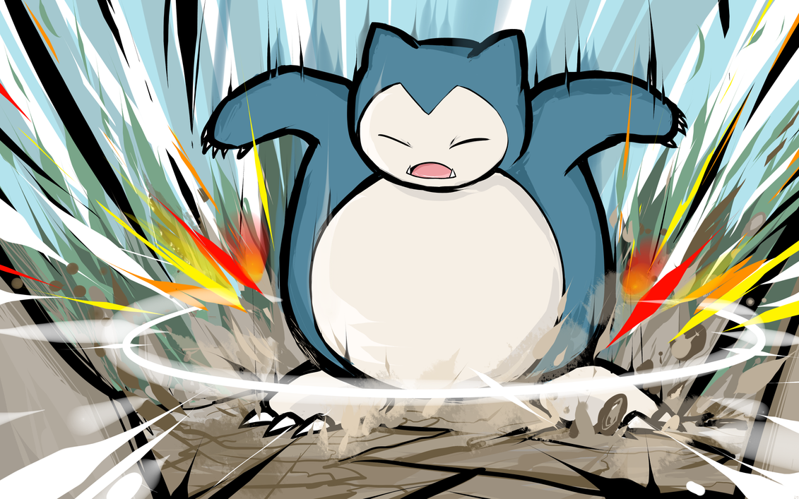 [Image: snorlax___body_slam_by_ishmam-d8mkphm.png]