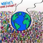 Where's Our Future?