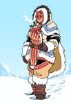Snowni