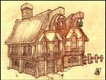 The Common Inn