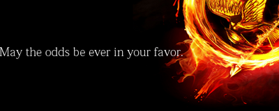 [Image: may_the_odds_be_ever_in_your_favor_by_mi...5z792d.png]