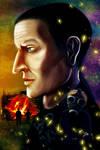 Doctor Who - Fantastic Nine