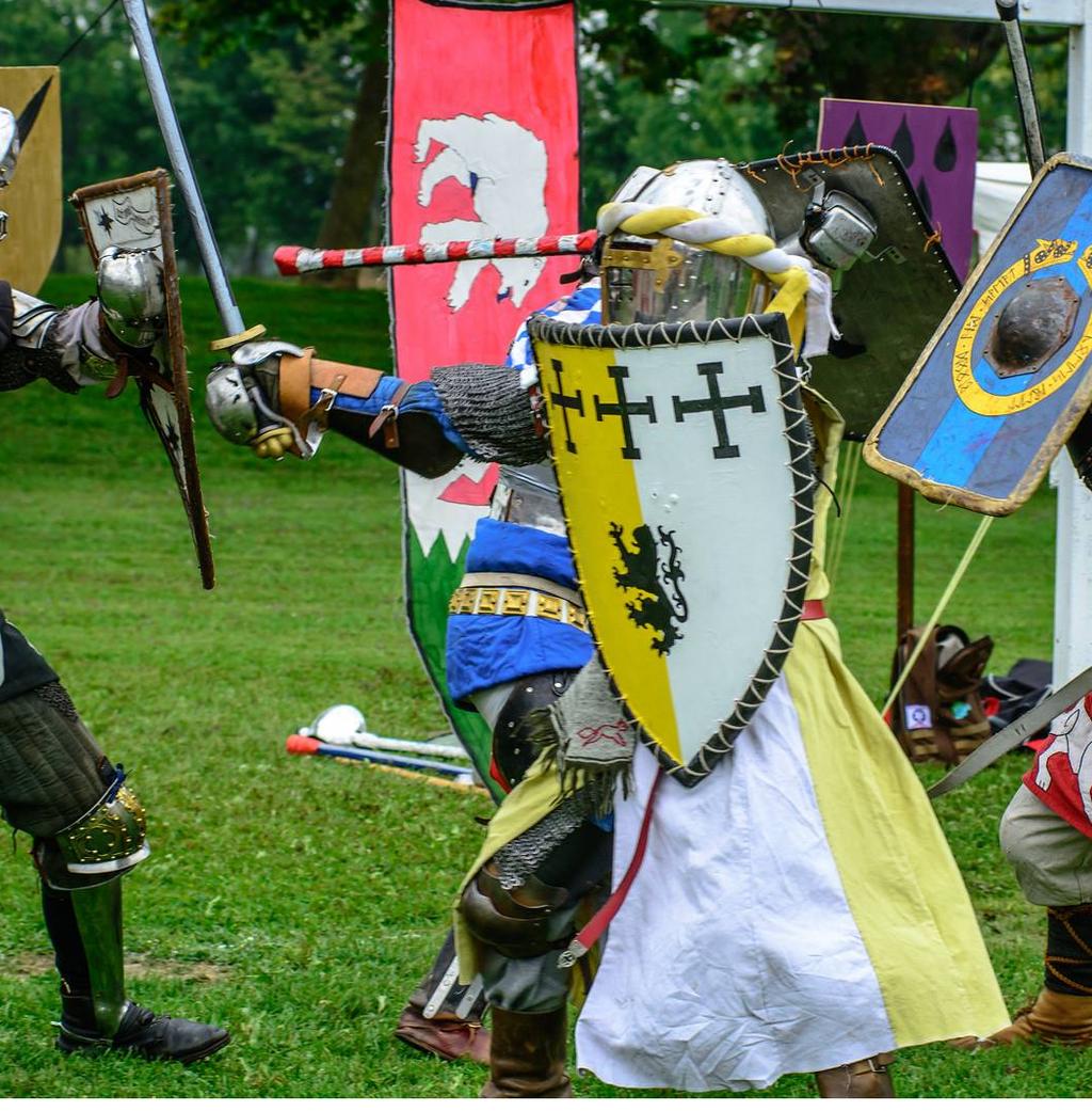knightorder's Profile Picture