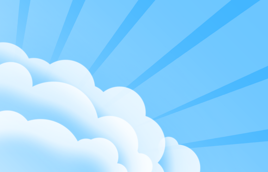 sky vector by tzkracker on deviantart rh tzkracker deviantart com sky vectoring sky vector download