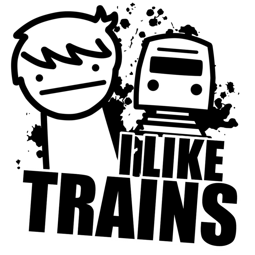 i_like_trains_by_yauriko-d4b6vhw.png