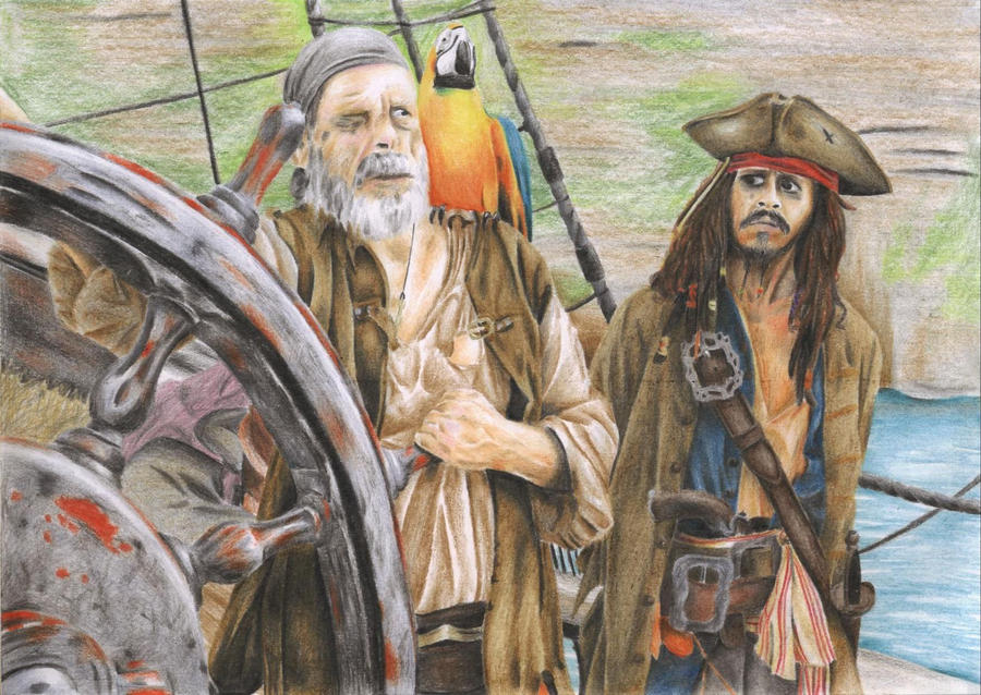 fc02.deviantart.net/fs71/i/2011/357/5/f/pirates_of_the_caribbean__s_contest_by_yauriko-d4jznm2.jpg