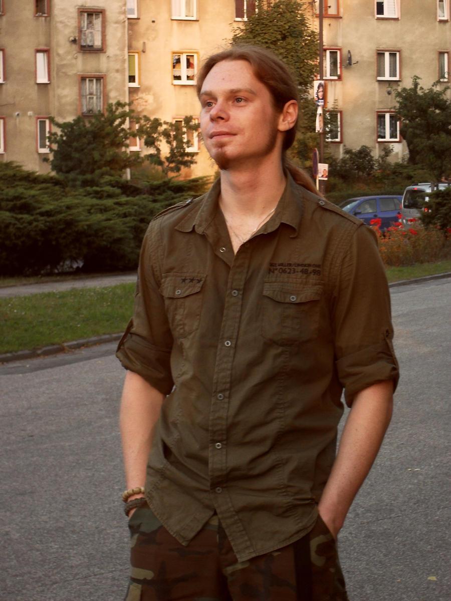 2012ReapeR's Profile Picture