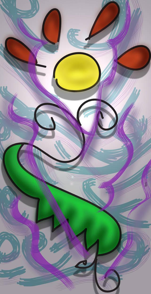 Fleurcita